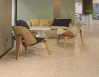 凯立龙凯斯地板-凯立龙凯斯系列商用卷材pvc地板