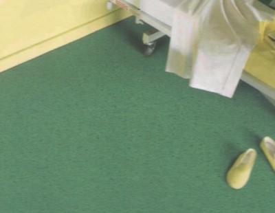 凯立龙蒙哥马利地板-凯立龙同质透心地板