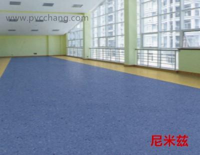 凯立龙尼米兹同质透心地板-凯立龙尼米兹地板