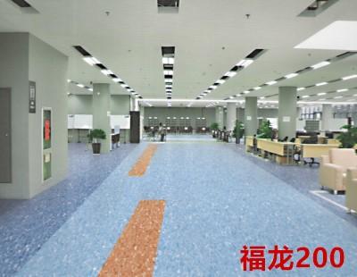 大巨龙福龙200-大巨龙福龙200同质透心地板