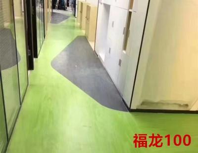 福龙100系列-大巨龙福龙同质透心地板
