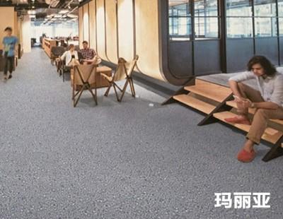大巨龙玛利亚地板-大巨龙玛利亚同质透心地板