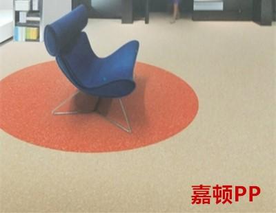 大巨龙嘉顿PP-大巨龙嘉顿PP同质透心地板
