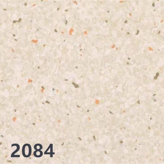 野心2084