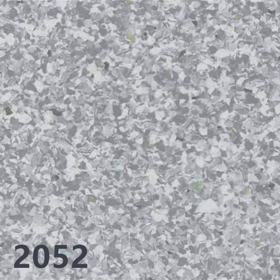 野心2052