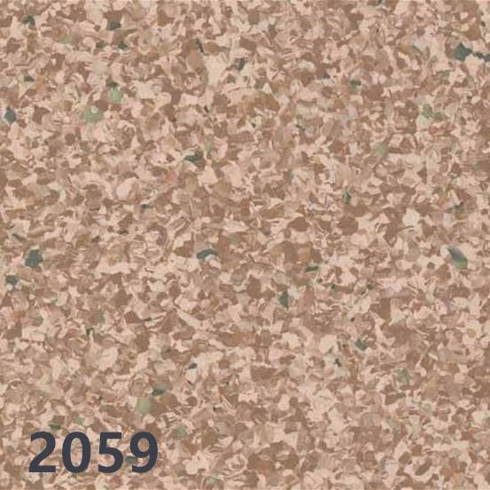 野心2059