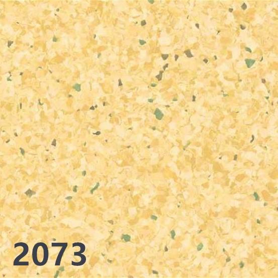 野心2073