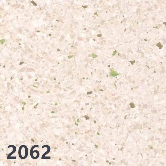 野心2062
