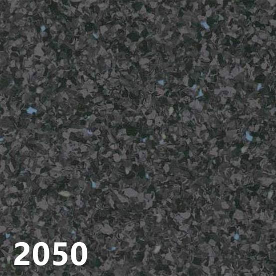 野心2050