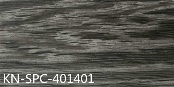 KN-SPC-401401