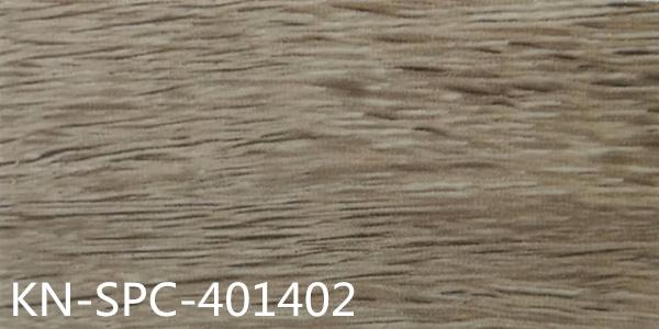 KN-SPC-401402