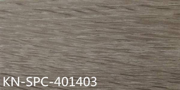 KN-SPC-401403