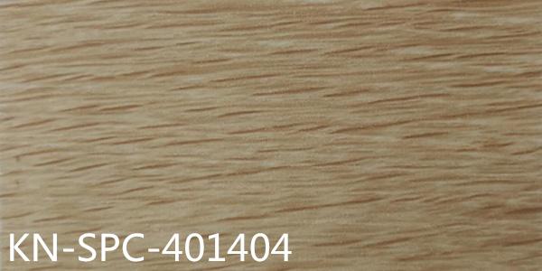 KN-SPC-401404