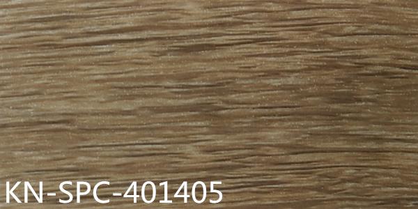 KN-SPC-401405