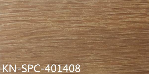 KN-SPC-401408