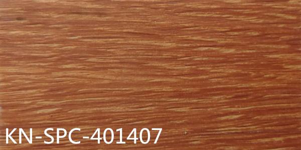 KN-SPC-401407