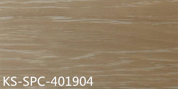 KS-SPC-401904