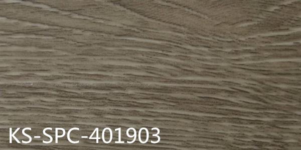 KS-SPC-401903