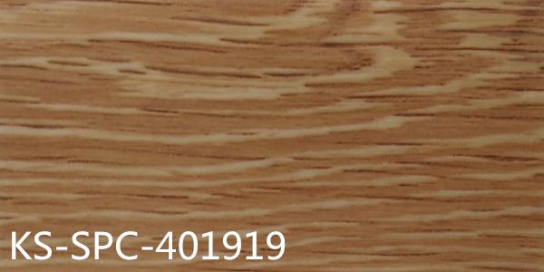 KS-SPC-401919