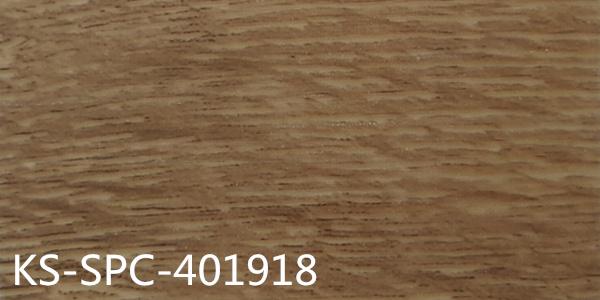 KS-SPC-401918