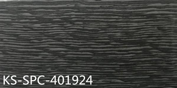 KS-SPC-401924