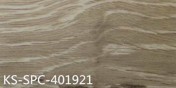 KS-SPC-401921