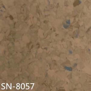 大巨龙维也纳森林-维也纳森林同质透心地板